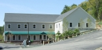 390 U.S. Route 1, Falmouth (Sublease)