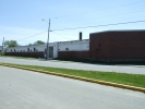 450 Main Street, Old Town - Sale/Leaseback Investm