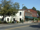 869 Main Street, Westbrook - Edwards Block (Sublea