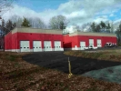 72 Industrial Park Road, Saco