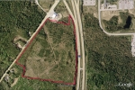 Stillwater Avenue, Orono - Excellent Development S