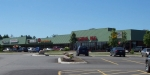Maine Coast Mall, 225 High Street, Ellsworth