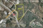 45 Industrial Park Road, Saco